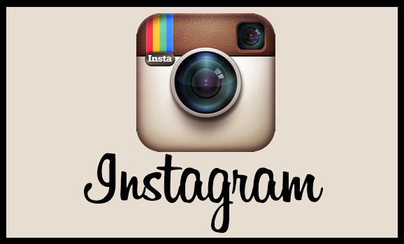 promoot-je-restaurant-lokaal-met-instagram
