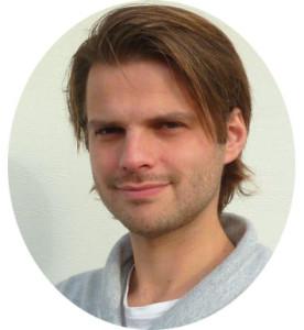 Erik van Dullemen homepage