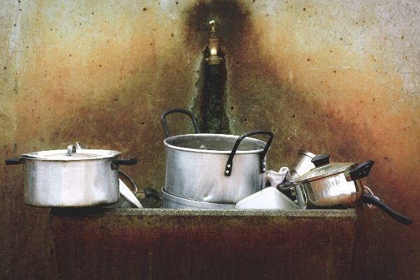 uitgiftepunt-en-afwaskeuken