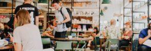 Hoe start je een restaurant 18 - Een bestaand restaurant kopen