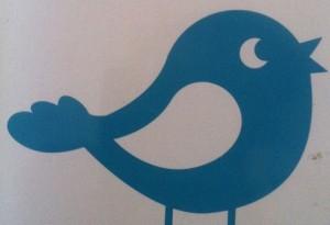 Waarom Twitter