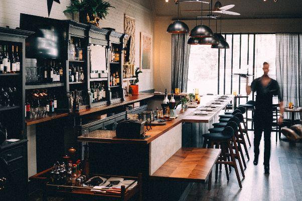 Restaurant starten: Restaurant eigenaren over hun valkuilen