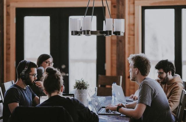 Bepaal welke doelgroep bij jouw restaurant past