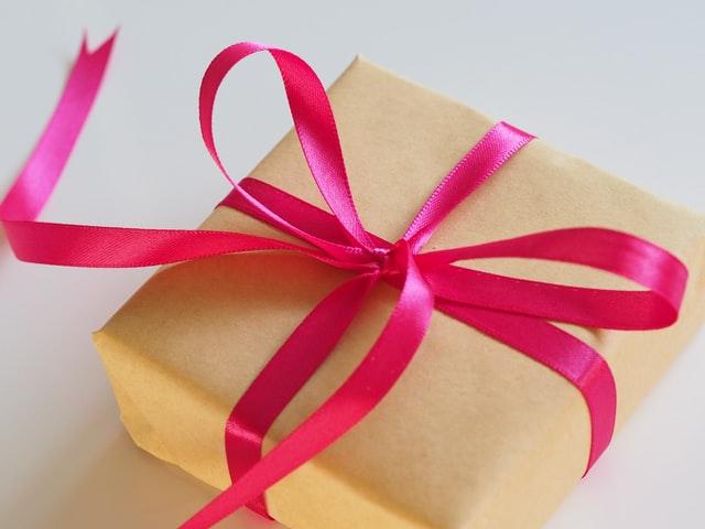 Een cadeau voor alle restauranteigenaren