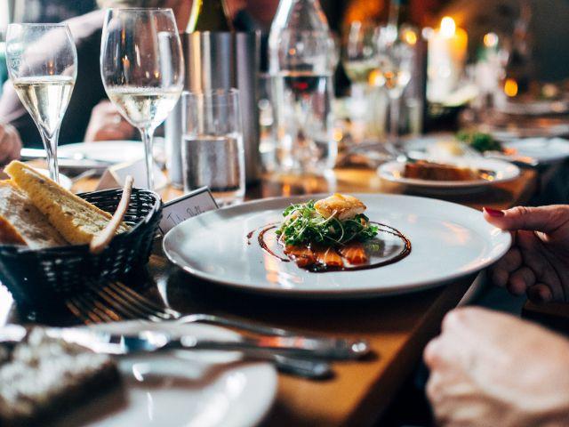 Hoe start je een restaurant 05 Een concurrentieanalyse maken