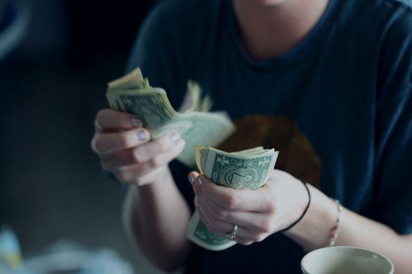 Hoe bepaal je de kostprijs van je gerechten