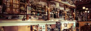 Hoe start je een restaurant: de Bar