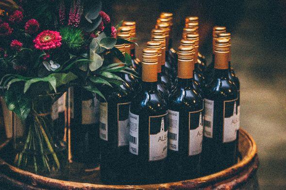 Restaurant promoten: Plan een wijnproeverij