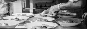 Hoe start je een restaurant: starten met voorraadbeheer