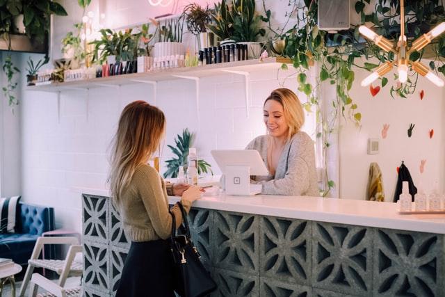 Dit zijn de 5 beste restaurant kassasystemen