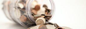 3 tips om de restaurant financiën te verbeteren